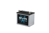 SEALED VRLA, AGM, 12V 29.2AH, FT, NON-HAZARDOUS NON-SPILLABLE BATTERIES