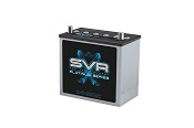 SEALED VRLA, AGM, 12V 48.4AH, FT, NON-HAZARDOUS NON-SPILLABLE BATTERIES