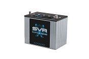 SEALED VRLA, AGM, 12V 79AH, FT, NON-HAZARDOUS NON-SPILLABLE BATTERIES